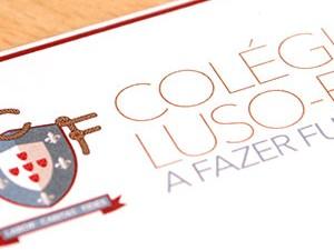 Colégio Luso-Francês
