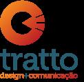 Tratto – Design e Comunicação