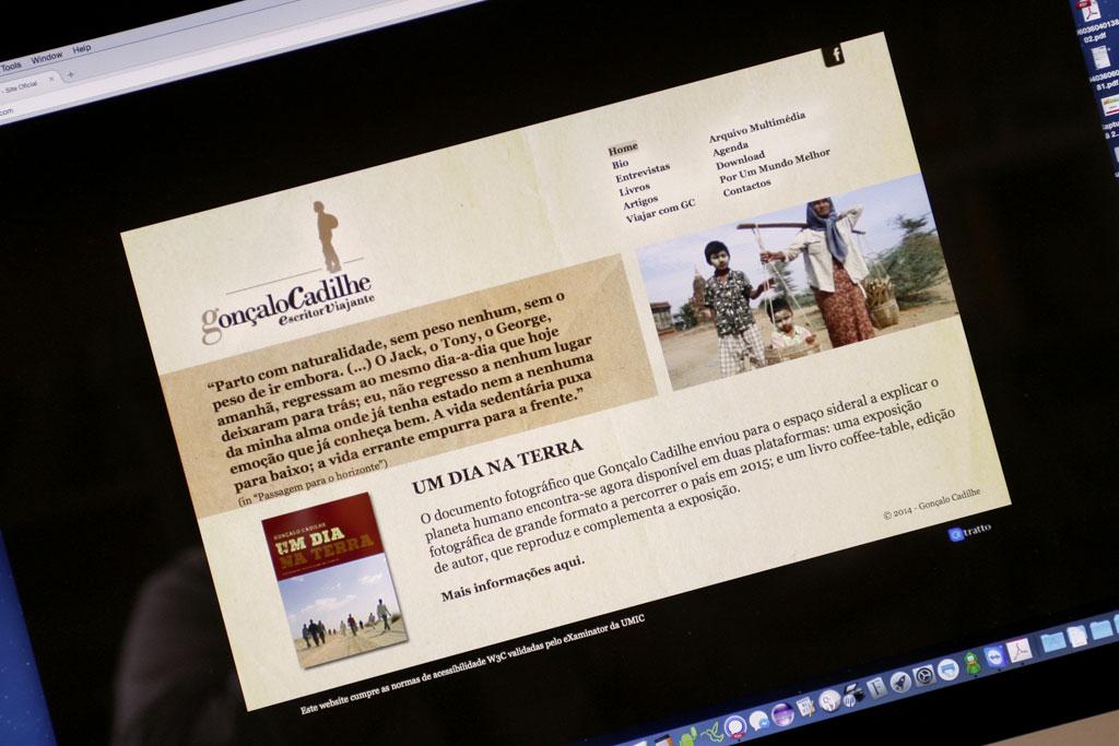gcadilhe_site2