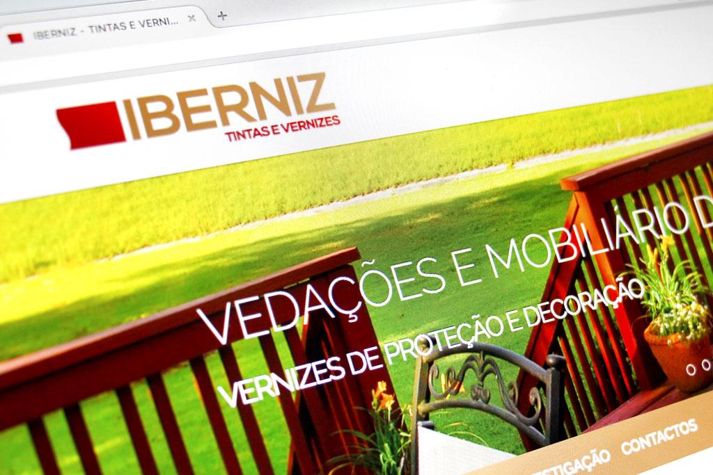 iberniz_site3