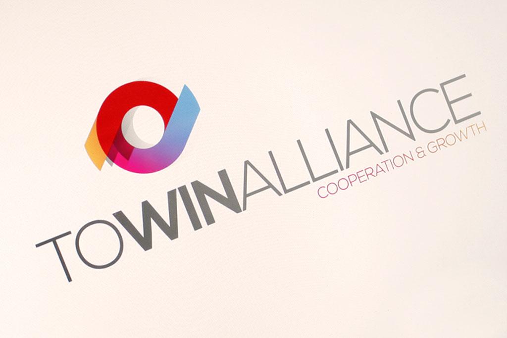 towin_logo1