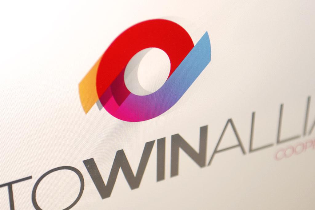 towin_logo3
